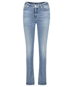 "Damen Jeans ""Harlow"" Slim Fit"