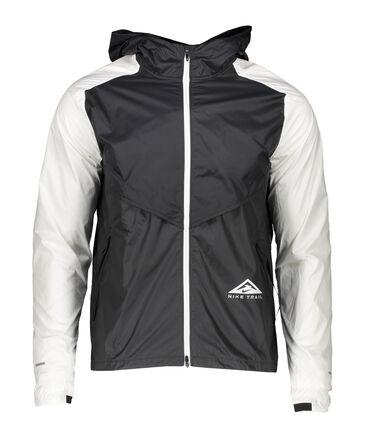 Nike - Herren Trainingsjacke