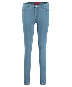 "Damen Jeans ""Georgina"" Skinny Fit"