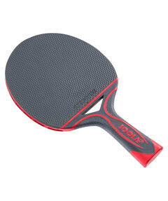 """Tischtennisschläger """"Allweather Red"""""""