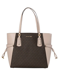"Damen Shopper ""Voyager"" Medium"