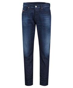 "Herren Jeans ""D-Fining 069TN"" Tapered Fit"