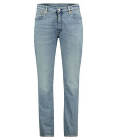 """Herren Jeans """"511"""" Slim Fit"""