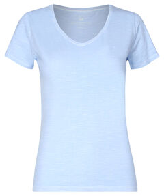 "Damen T-Shirt ""O1. Sunbleached s/s T-Shirt"""