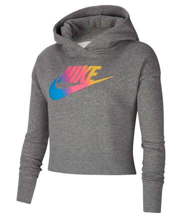 Nike Sportswear - Mädchen Sweatshirt