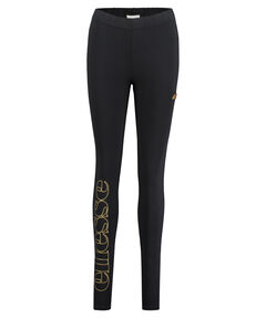 "Damen Leggings ""Seriana"""