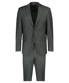 Herren Anzug Modern Fit zweiteilig
