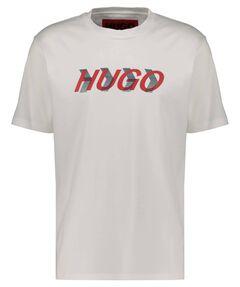 "Herren T-Shirt ""Dicagolino_LP3"""