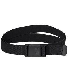 Gürtel Stretch Belt
