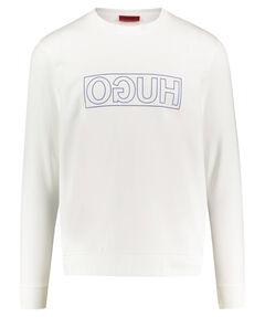 """Herren Sweatshirt """"Dicago-U6"""""""