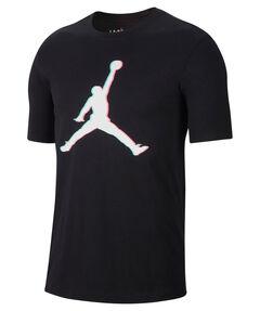 "Herren T-Shirt ""Jordan 23D"""