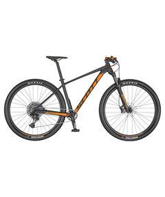 """Herren Mountainbike """"Scale 960"""""""