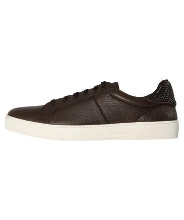 Ermenegildo Zegna - Herren Sneaker
