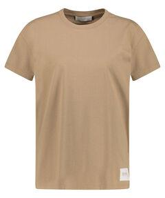 """Damen T-Shirt """"Egar"""""""