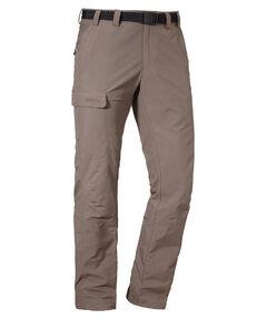 """Herren Wanderhose """"Outdoor Pants M III"""""""
