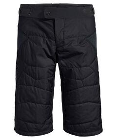 """Herren Shorts """"Minaki Shorts III"""""""