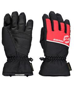 Boys Handschuhe