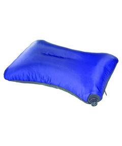 """Reisekissen """"Air-Core Pillow Microlight"""""""