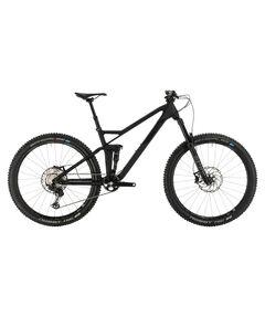 """Herren Mountainbike """"Stereo 140 HPC SL 2020 27,5"""""""""""