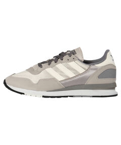 """Herren Sneaker """"Lowertree"""""""