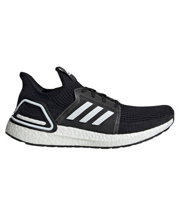 "adidas Performance - Herren Laufschuhe ""UltraBoost 19 U"""