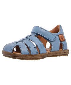 Kinder Sandalen
