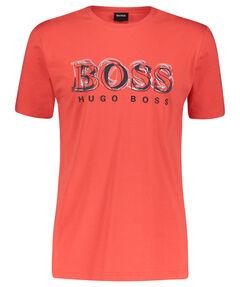"""Herren T-Shirt """"Tee 4"""""""