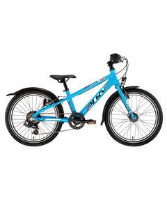 "Kinder Fahrrad ""Cyke 20-7 Alu Active"""