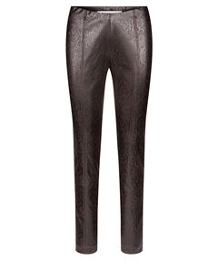"Damen Leggings ""Resa"""