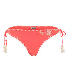 "Damen Bikinihose ""Avora Tangerine"""