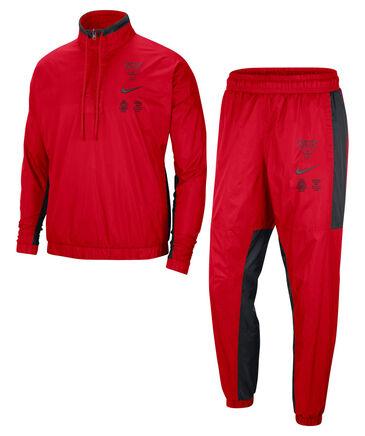 """Nike - Herren Trainingsanzug """"Chicago Bulls"""""""