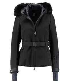 "Damen Daunenjacke ""Bauges Giubotto"""