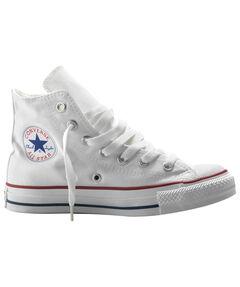 """Sneaker """"Chucks AS Core white HI"""""""