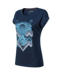 """Damen T-Shirt """"Mountain"""""""