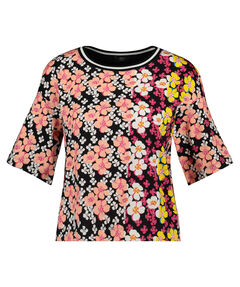 Damen Shirt 1/2-Arm