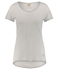 "Damen T-Shirt ""Base"""