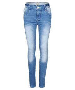 """Jungen Jeans """"Alexander"""" Skinny Fit"""