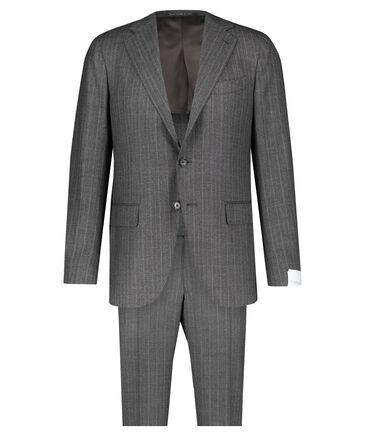 Caruso - Herren Anzug
