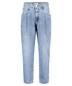 """Damen Jeans """"Pearl"""""""