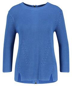 """Damen Pullover """"Serlina"""" 3/4-Arm"""