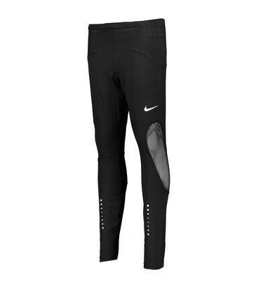 Nike - Damen Trainingstights 7/8-Länge
