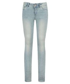 """Mädchen Jeans """"Sara"""" Super Slim Fit"""