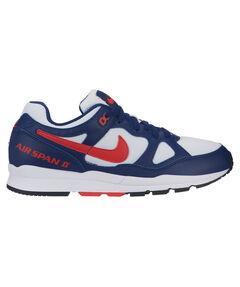 """Herren Sneaker """"Air Span II"""""""