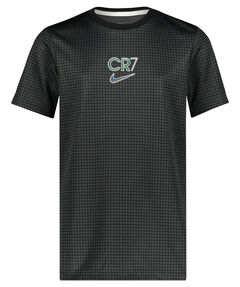 "Jungen T-Shirt ""Dri-FIT CR7"""