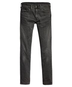 """Herren Jeans """"501 Headed East"""" Slim Fit"""