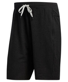 "Herren Trainingsshorts ""TKO Short"""