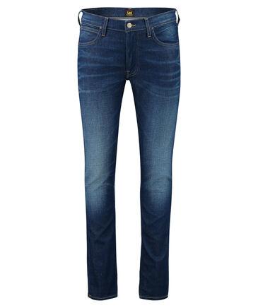 """Lee - Herren Jeans """"Luke Vintage Worn"""" Slim Tapered Fit"""