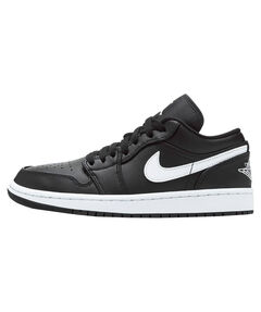 """Damen Sneaker """"Air Jordan 1 Low"""""""