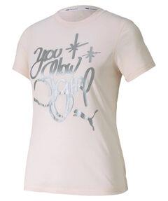 "Damen T-Shirt ""Do You"""