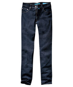 "Herren Jeans ""FutureFlex"" Tapered Fit"